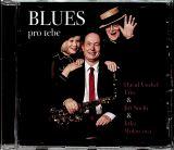 Suchý Jiří Blues pro tebe