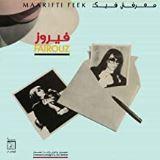 Fairuz-Maarifti Feek