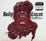 Body Count Carnivore -Ltd/Digi-
