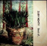 Zuby Nehty Best of...