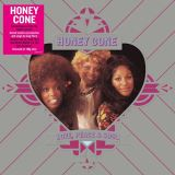 Honey Cone - Love, Peace & Soul -Hq-