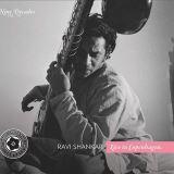 Shankar Ravi-Nine Decades Vol. 7: Live In Copenhagen