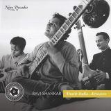 Shankar Ravi-Nine Decades Vol. 6: Dutch-India Airwaves