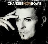 Bowie David Changesnowbowie - RSD 2020