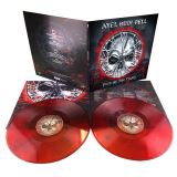 Pell Axel Rudi Sign Of The Times (Limited Edition 2LP)