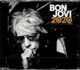 Bon Jovi Bon Jovi 2020