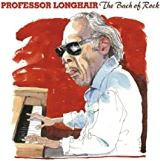 Professor Longhair-Bach Of Rock -Digi-