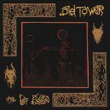 Old Tower-Last Eidolon