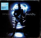 Satriani Joe Shapeshifting