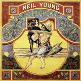 Young Neil Homegrown