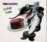 Tognoni Rob -Band--Catfish Cake -Digi-