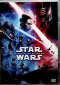 Ford Harrison Star Wars: Vzestup Skywalkera (The Rise of Skywalker)