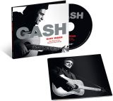 Cash Johnny - Easy Rider: The Best Of The Mercury Recordings
