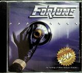 Fortune Fortune (20th Anniversary Edition)