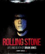 OST Rolling Stone: Life & Death Of Brian Jones (Original Soundtrack)