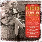 Dexter Al Al Dexter Collection 1936-49