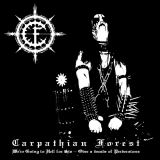 Carpathian Forest We're Going To Hell For This -Hq-