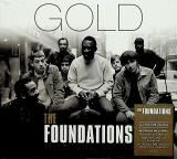 Foundations Gold