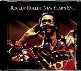 Berry Chuck-Rockin' N Rollin' The New Year