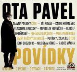 Various Pavel: Povídky