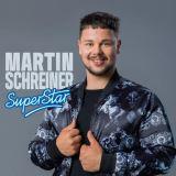 Schreiner Martin-Martin Schreiner - finalista Superstar 2020