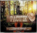 Pacifik Tulácký amulet - To nejlepší z 50ti let / 1971-2020 (3CD)