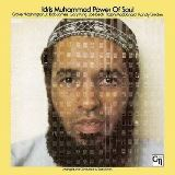 Muhammad Idris-Power Of Soul