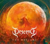 Descend Deviant (Digipack)