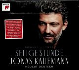 Sony Classical Selige Stunde