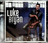 Bryan Luke-Born Here Live Here Die Here