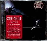 Only Child Only Child -Deluxe-