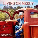 Penn Dan-Living On Mercy