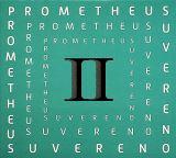 Klus Tomáš Prometheus II