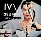 Warner Music Jak moc mě znáš (hudba: Michal Pavlíček)