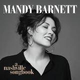 Barnett Mandy-A Nashville Songbook