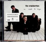 Cranberries-No Need To Argue-Reissue-