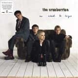 Cranberries-No Need To Argue -Hq-