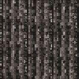 Master Boot Record-Virus.Dos