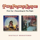 Pure Prairie League-Firin' Up / Something In The Night