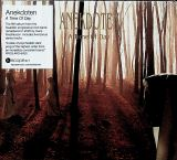 Anekdoten A Time Of Day (Digipack)