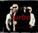 Turbo Noční dravci