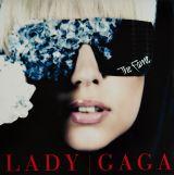 Lady Gaga-Fame