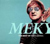 Žbirka Miroslav Best Of Miro Žbirka (3CD)