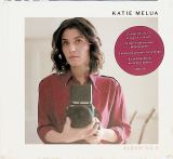 Melua Katie Album No. 8 (Deluxe Edition)