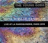 Young Gods Data Mirage Tangram Li