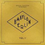OST Babylon Berlin - Vol. II