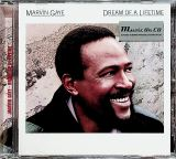 Gaye Marvin Dream Of A Lifetime