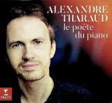 Warner Classics Le Poete Du Piano