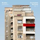 Branko-Branko Presents: Enchufada Na Zona Vol. 2