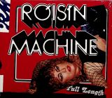 Warner Music Róisín Machine